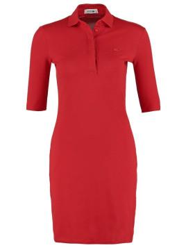 robes avec col 92 produits jusqu 39 85 stylight. Black Bedroom Furniture Sets. Home Design Ideas