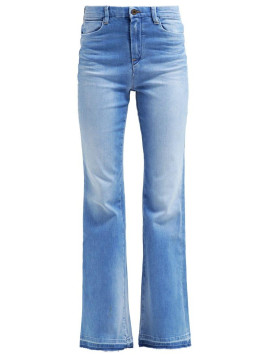 Marc O'Polo Flared Jeans holiday wash