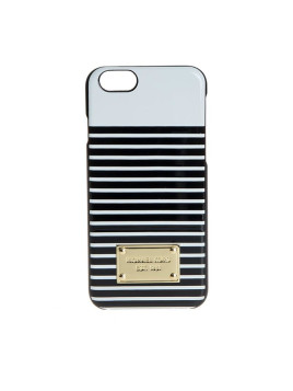 Michael Kors Cover Iphone 6