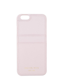 Michael Kors Smartphone covers-iPhone 6 Cover-Pink