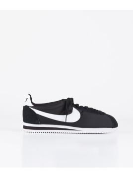 Nike Classic Cortez Light Nylon Sneaker Herren