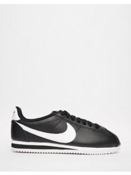 Nike Cortez Leder Kaufen