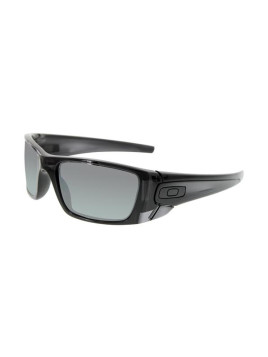 oakley glasses warranty  oakley sunglasses warranty