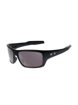 Oakley Eyeglasses Warranty