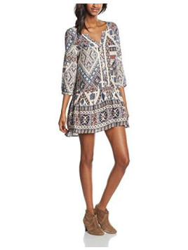 Only Damen Kleid, onlKAITLYN NENA TUNIC