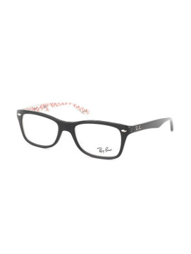 ray ban eyeglass frames warranty  ray ban glasses warranty