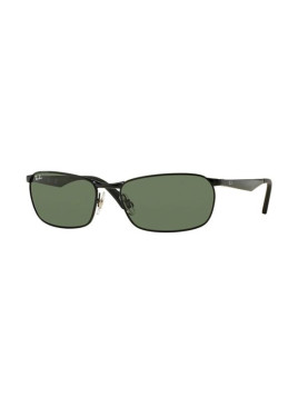 Ray Ban Glasses Frames Warranty : ray bans sunglasses warranty Cheap sunglasses