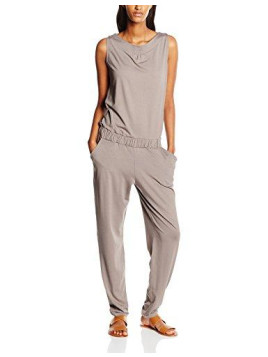s.Oliver Black Label Damen Jumpsuit 06.606.85.4635