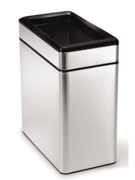 k chenzubeh r 1100 produkte sale ab 5 00 stylight. Black Bedroom Furniture Sets. Home Design Ideas