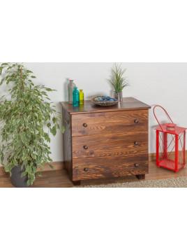 vintage schlafzimmer die 5 besten einrichtungstipps stylight. Black Bedroom Furniture Sets. Home Design Ideas