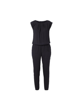 Taifun Collection Jumpsuit aus leichtem Material