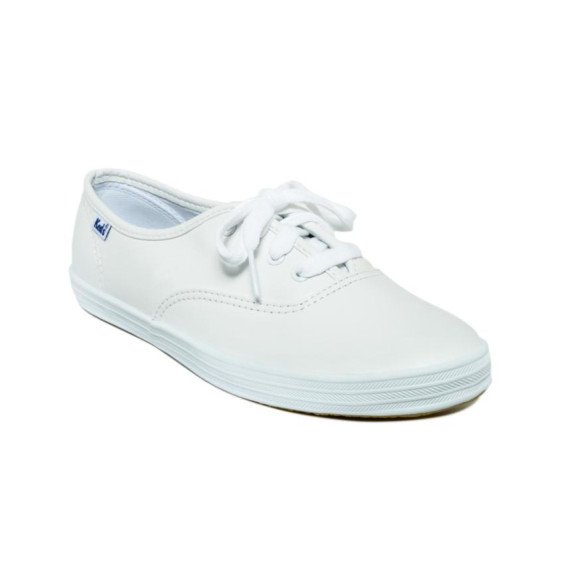 keds sneakers women white boots