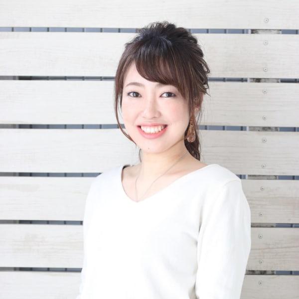 伊藤隆太の画像 p1_36