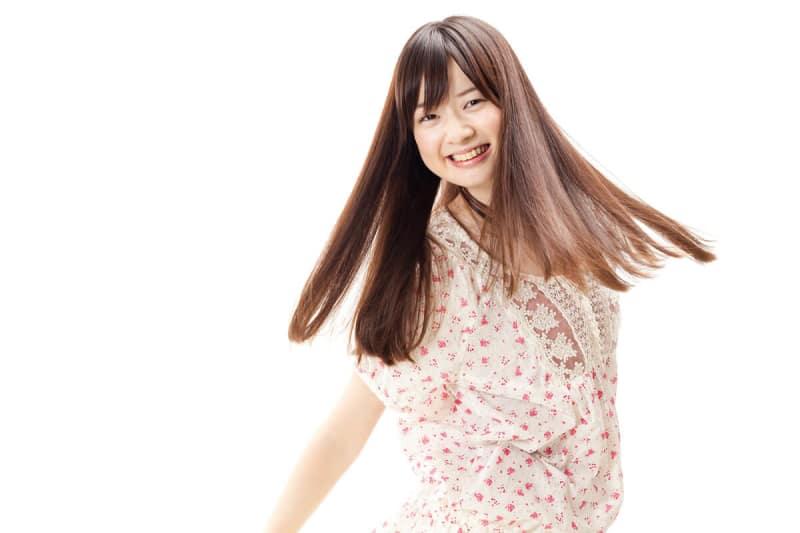 【ボサボサの髪の毛とさようなら!】ツヤ髪にするヘアケアの方法を美容院オーナーに聞きました!