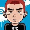 Developers - sentry celery worker memory leak with rabbitmq