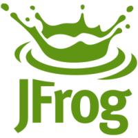 JFrogDev - Bountysource