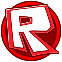 ROBLOX - Bountysource