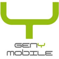 Genymobile - Bountysource