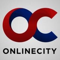 onlinecity - Bountysource