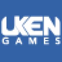 uken - Bountysource