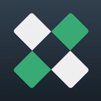 inboxapp - Bountysource