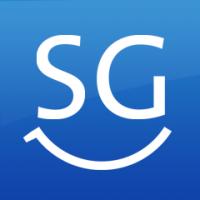seatgeek - Bountysource