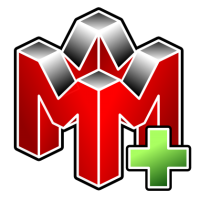 mupen64plus - Bountysource