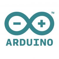 Arduino - Bountysource