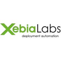 xebialabs - Bountysource