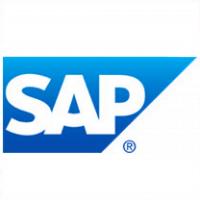 SAP - Bountysource