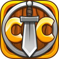 codecombat - Bountysource