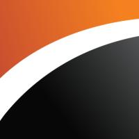 DevExpress - Bountysource