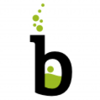 DataBrewery - Bountysource