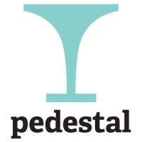 pedestal - Bountysource