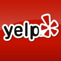 Yelp - Bountysource