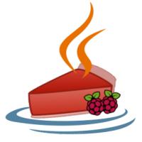 Brilliant Pi4J Bountysource Wiring Database Redaterrageneticorg