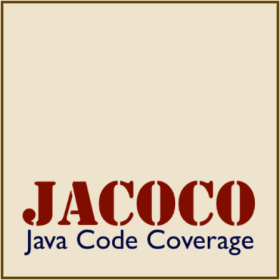 Developers - Improve diagnostics for missing coverage report -