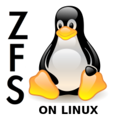 ZFS io error when disks are in idle/standby/spindown mode -