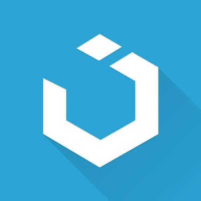 Developers - UIkit 3 wish list -