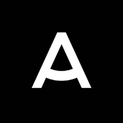 Developers - Support WebSocket Connectivity -