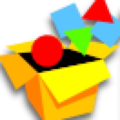 Developers - OverflowError: writing pandas data frame to hdf5 -