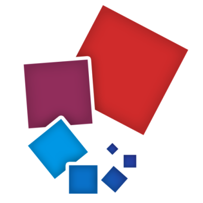 Developers - WebGL overlay? -