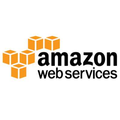 Developers - Add signout component to aws-amplify-react -