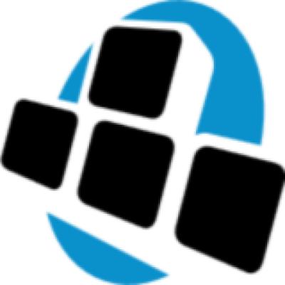 some minecraft installs not working under windows 10 -