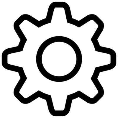 Developers - machinekit lacks ROS integration capability -
