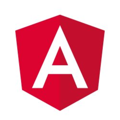 ERR! 404 Not Found : angular-cli@latest -
