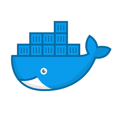 Developers - Document how to connect to Docker host from container -