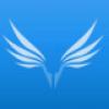 Developers - Multiple rows of column headers -