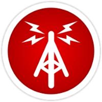 Android IMSI-Catcher Detector (AIMSICD) - Bountysource