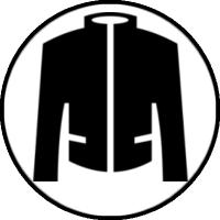 Jackett - Bountysource